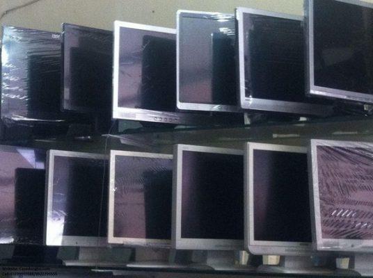 mua máy tính cũ giá cao