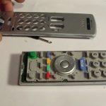 Sửa Điều Khiển Điều Hòa – Tivi – DVD các loại